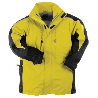 Womens Coats & Jackets | Las Waterproof Jackets | Womens Winter